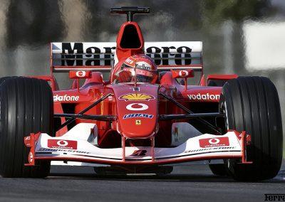Ferrari | Sport