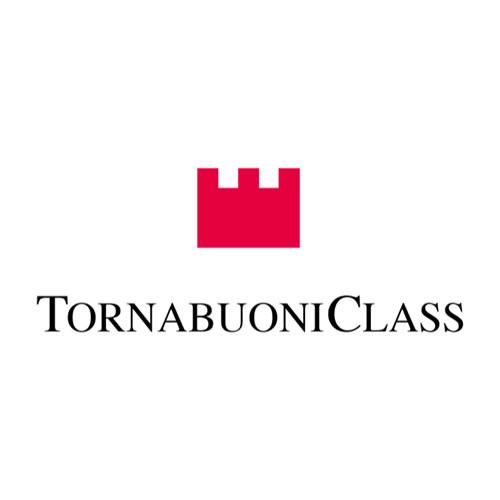Tornabuoni Class