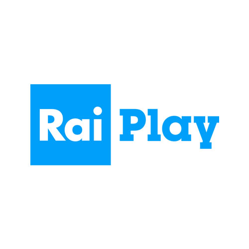 logo-raiplay